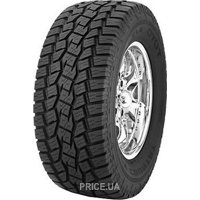Фото TOYO Open Country A/T (245/70R16 111H)