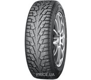 Фото Yokohama Ice Guard iG55 (225/70R16 107T)