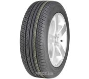 Фото Ovation Eco Vision VI-682 (195/60R14 86H)