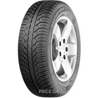 Фото Semperit Master Grip 2 (185/65R14 86T)