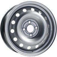 Фото Steel Wheels ДК (R13 W5.0 PCD4x98 ET29 DIA60.5)