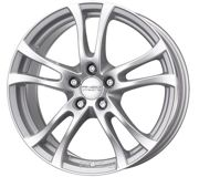Фото Anzio Wheels Turn (R16 W6.5 PCD4x108 ET40 DIA63.4)
