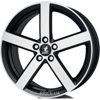 Фото IT Wheels Eros (R18 W7.5 PCD5x120 ET45 DIA72.6)