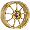 OZ Racing Alleggerita HLT (R18 W7.5 PCD5x114.3 ET48)