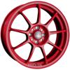 OZ Racing Alleggerita HLT (R18 W8.0 PCD5x114.3 ET48)