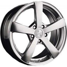 Racing Wheels H-337 (R15 W6.5 PCD4x114.3 ET40 DIA67.1)
