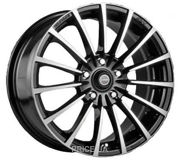 Фото Racing Wheels H-429 (R15 W6.5 PCD4x114.3 ET40 DIA67.1)