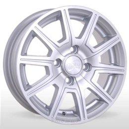 Storm Wheels BK-149 (R13 W5.5 PCD4x100 ET35 DIA67.1)