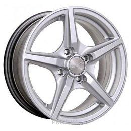 Storm Wheels W-539 (R13 W5.5 PCD4x100 ET35 DIA67.1)