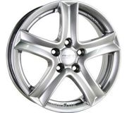 Фото Anzio Wheels Wave (R16 W7.0 PCD5x112 ET38 DIA70.1)