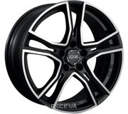 Фото OZ Racing Adrenalina (R16 W7.5 PCD5x112 ET48)