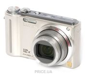 Фото Panasonic Lumix DMC-TZ7