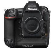 Фото Nikon D5 Body