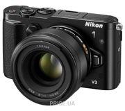 Фото Nikon 1 V3 Kit
