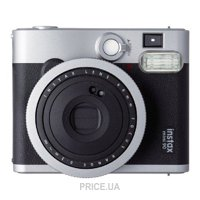 Фото Fujifilm Instax Mini 90 Neo Classic
