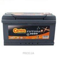 Фото CENTRA 6CT-90 FUTURA (CA900)