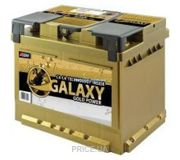 Фото AutoPart Galaxy Gold 6СТ-102 АзЕ