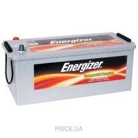 Фото Energizer 6СТ-225 Commercial Premium (ECP4)