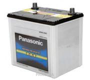 Фото Panasonic N-80D26L-FS