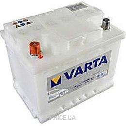 Varta Standard 725103