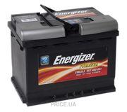 Фото Energizer 6СТ-44 Premium (EN440)