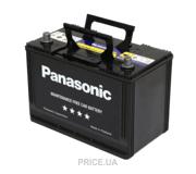 Фото Panasonic N-105D31R-BA