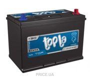 Фото Topla Energy 6CT-100 АзЕ (60044)
