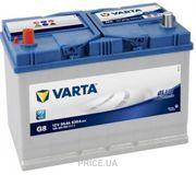 Фото Varta Dynamic 595405083