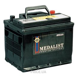 MEDALIST 6СТ-80 (90D26L)
