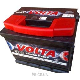 Volta 6CT-100 АзЕ