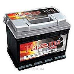 Plazma 6CT-100 Aз