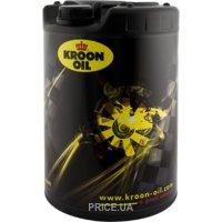 Фото Kroon Oil Helar SP 5W-30 20л