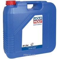 Сравнить цены на Liqui Moly Top Tec 4100 5W-40 20л (3702)
