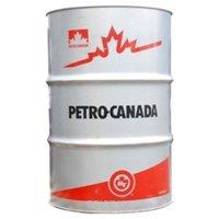 Фото Petro-Canada SUPREME 10W-40 205л