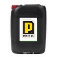Фото Prista Oil 10W-40 SHPD VDS-3 20л