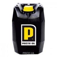 Фото Prista Oil EP 80W-90 20л
