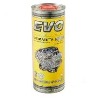 Фото EVO Oil Ultimate F 5W-30 1л