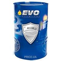 Фото EVO Oil E9 5W-30 200л