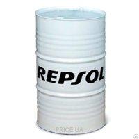 Фото Repsol PREMIUM GTI/TDI 10W-40 208л