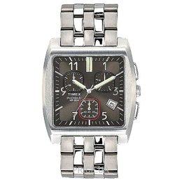 Timex T22232