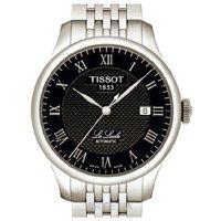 Сравнить цены на Tissot T41.1.483.53
