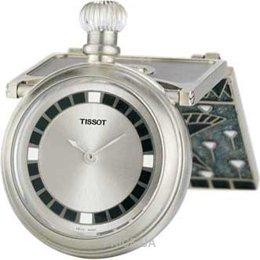Tissot T81.9.100.34