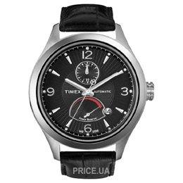 Timex T2m977