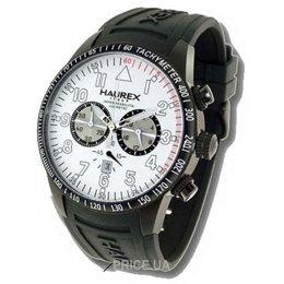 Haurex 3N300USS