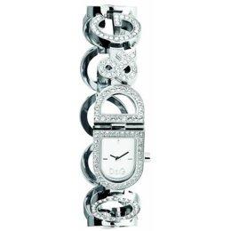 Dolce & Gabbana DG-DW0129