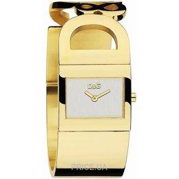 Dolce & Gabbana DG-DW0222