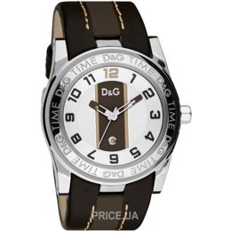 Dolce & Gabbana DG-DW0263
