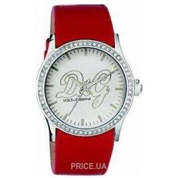 Dolce & Gabbana DG-DW0268