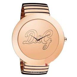 Dolce & Gabbana DG-DW0282