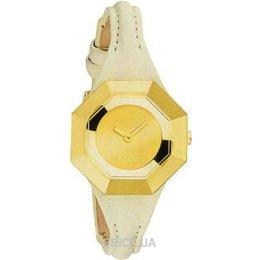 Dolce & Gabbana DG-DW0285